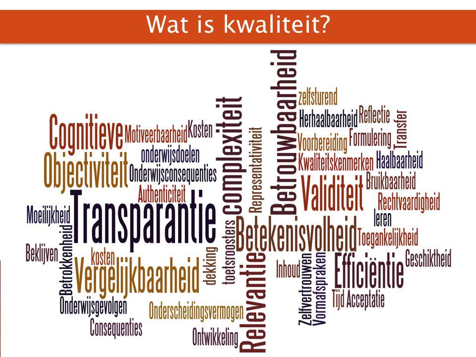 Problem solving communi cation Critical reflection Literacy skills Teamwor k Societal responsi bility Project manage ment