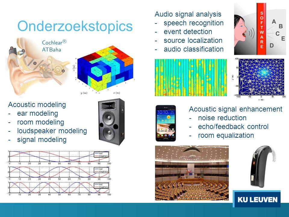 Voorbeelden van regelsystemen (2) Video laser disk speler Objectief leest gaten op een laser disk