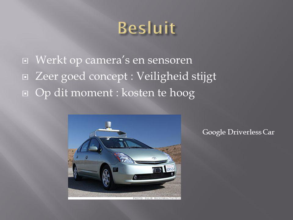  http://en.wikipedia.org/wiki/Driverless_car#Fully_a utonomous http://en.wikipedia.org/wiki/Driverless_car#Fully_a utonomous  http://www.autoblog.nl/archive/2010/06/25/meer- bewegende-beelden-van-autonome-audi-tt- http://www.autoblog.nl/archive/2010/06/25/meer- bewegende-beelden-van-autonome-audi-tt-  http://www.slideshare.net/ http://www.slideshare.net/  http://www.articlesnatch.com/Article/The-Driverless- Car--Bringing-Auto-pilot-Down-From-The-Sky- /1760179 http://www.articlesnatch.com/Article/The-Driverless- Car--Bringing-Auto-pilot-Down-From-The-Sky- /1760179  http://tech.fortune.cnn.com/2010/10/12/when-can- consumers-buy-a-google-driverless-car-and-why- would-they/