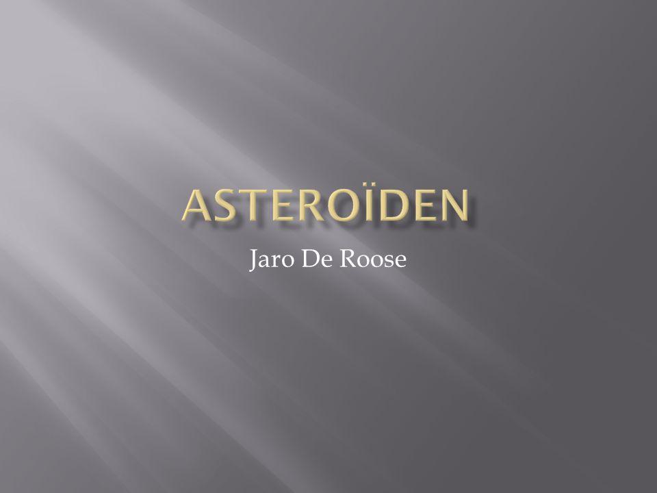 Jaro De Roose