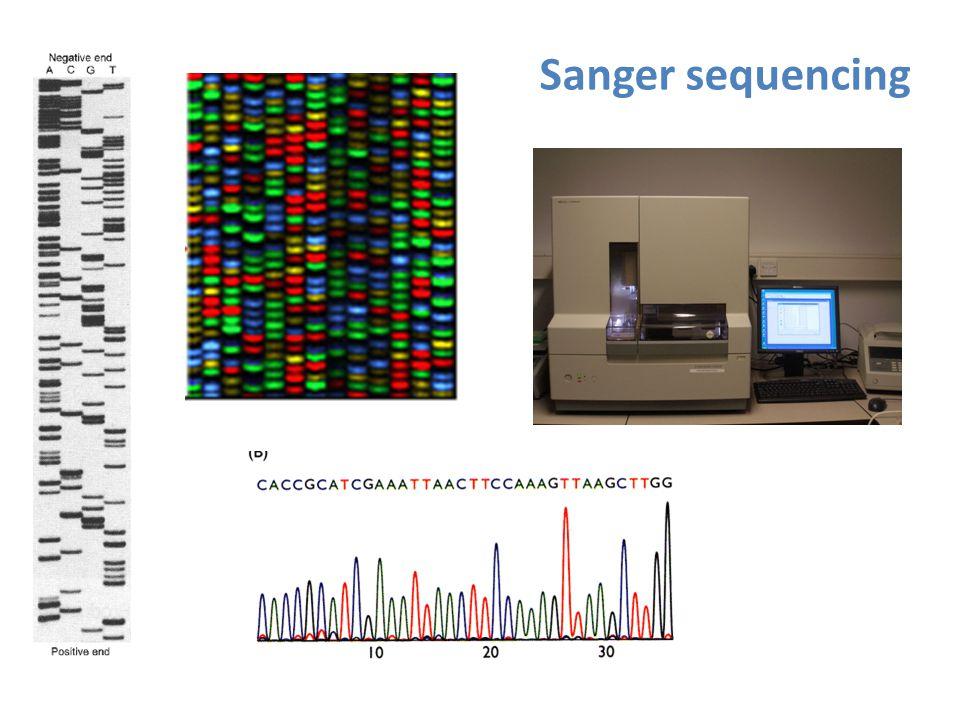 Borstkankeronderzoek CME - UZLeuven 2058 families patiënten (DNA) onderzocht: ≈ 2300 families met mutaties in BRCA1/2: 277 gezonde familieleden onderzocht: 857 Aantal predictieve testen per jaar: