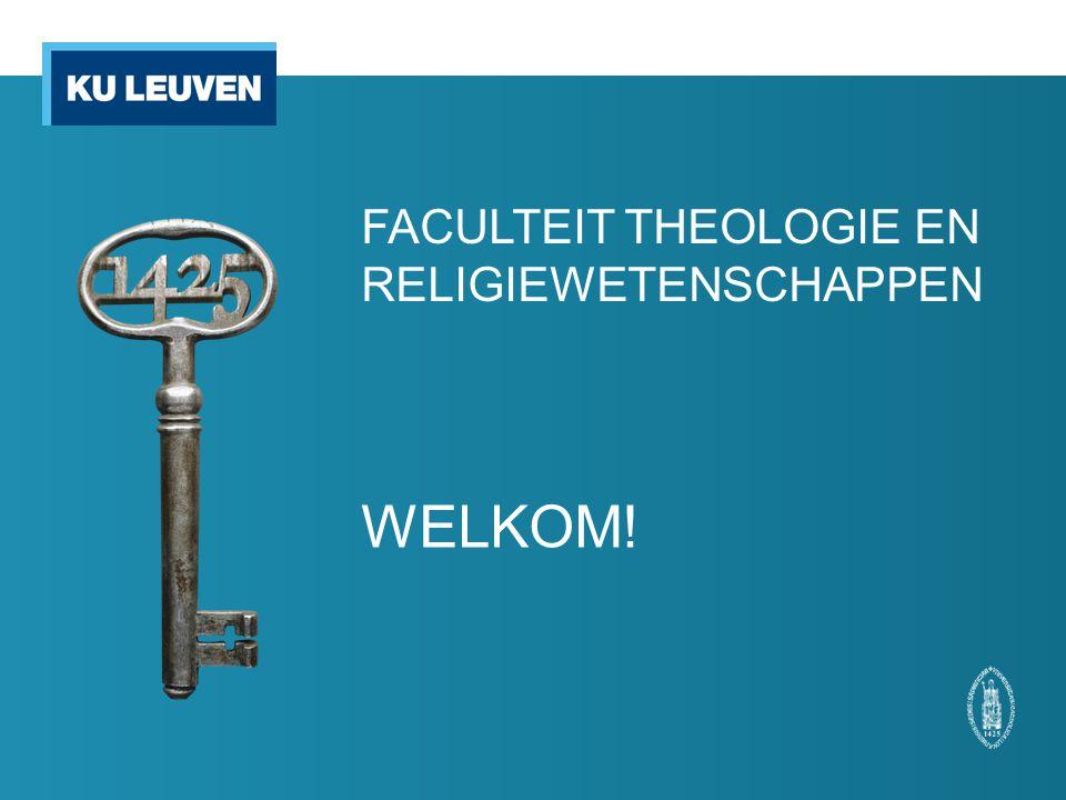 Diplomaruimte Een andere structuur Examens en resultaten Toleranties Bewaking van de studievoortgang Meer weten.