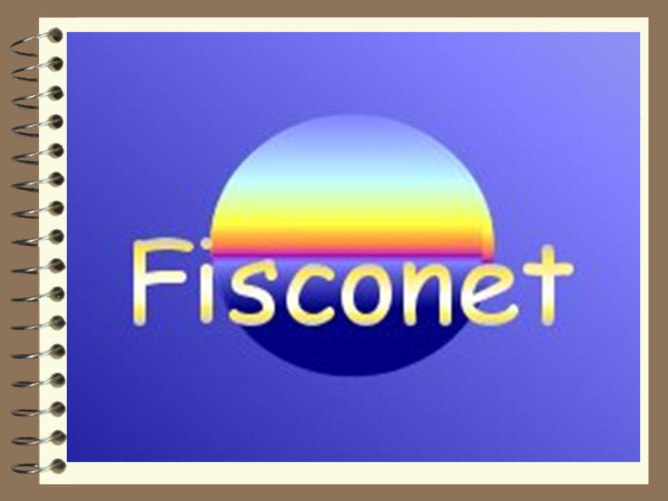 2 Brussel, 7 maart 2002 Jean-Marc DELPORTE Adjunct-administrateur-generaal van de belastingen Voorzitter Begeleidingscomité Fisconet Ministerie van Financiën