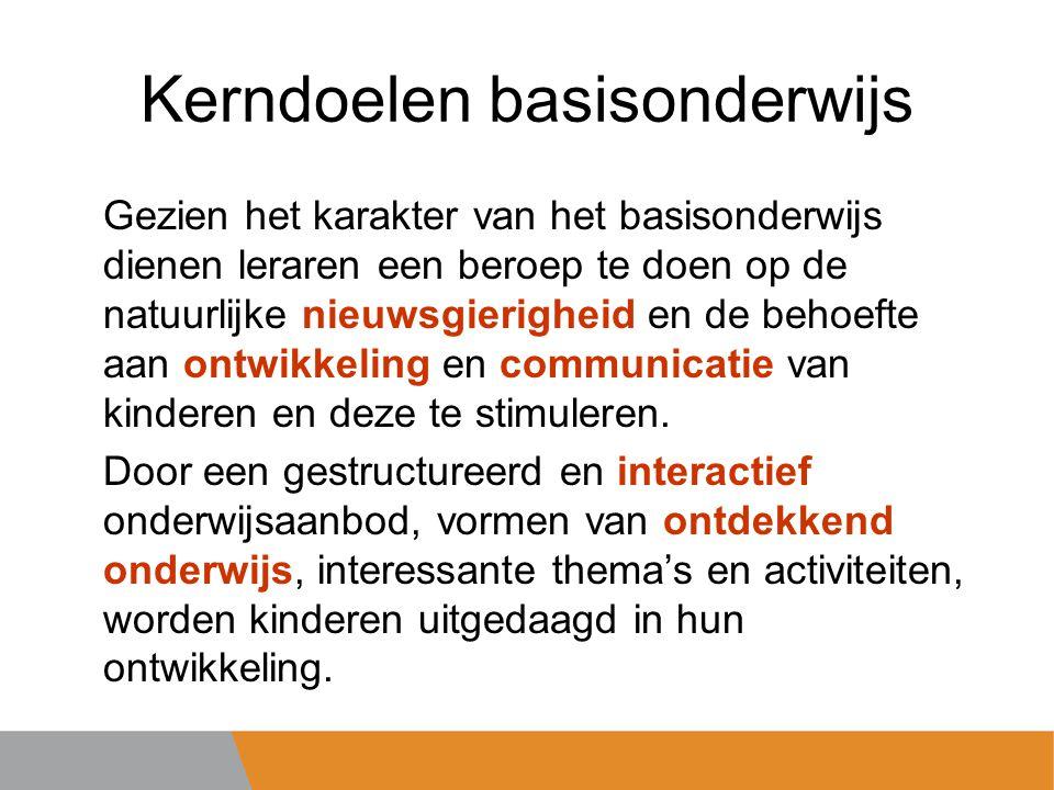 Stuiterles Professionaliseringstraject Wetenschap en Techniek Noord-Holland