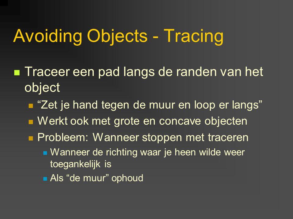 Pathfinding - Dijkstra's Algorithm