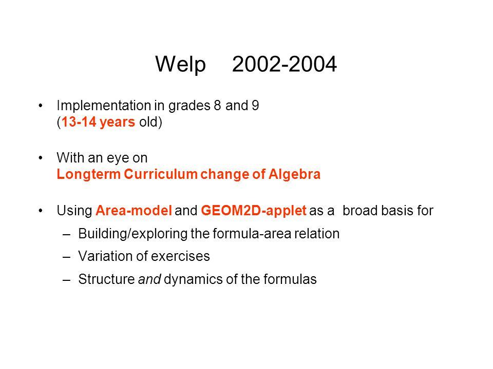 From: aad [mailto:A.Goddijn@fi.uu.nl] Sent: vrijdag 11 juli 2003 12:23 Subject: RE: Vraagje.