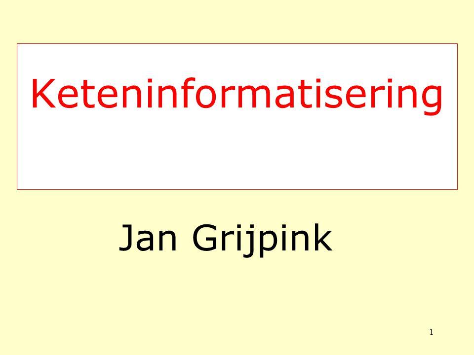 Identiteitsfraude in de NL-strafrechtketen 2004 7% harde identiteitsfraude, meer dan 10% onbekend (= nergens geregistreerd) (basis: 700 personen) 2009 Inhaalslag op ca.