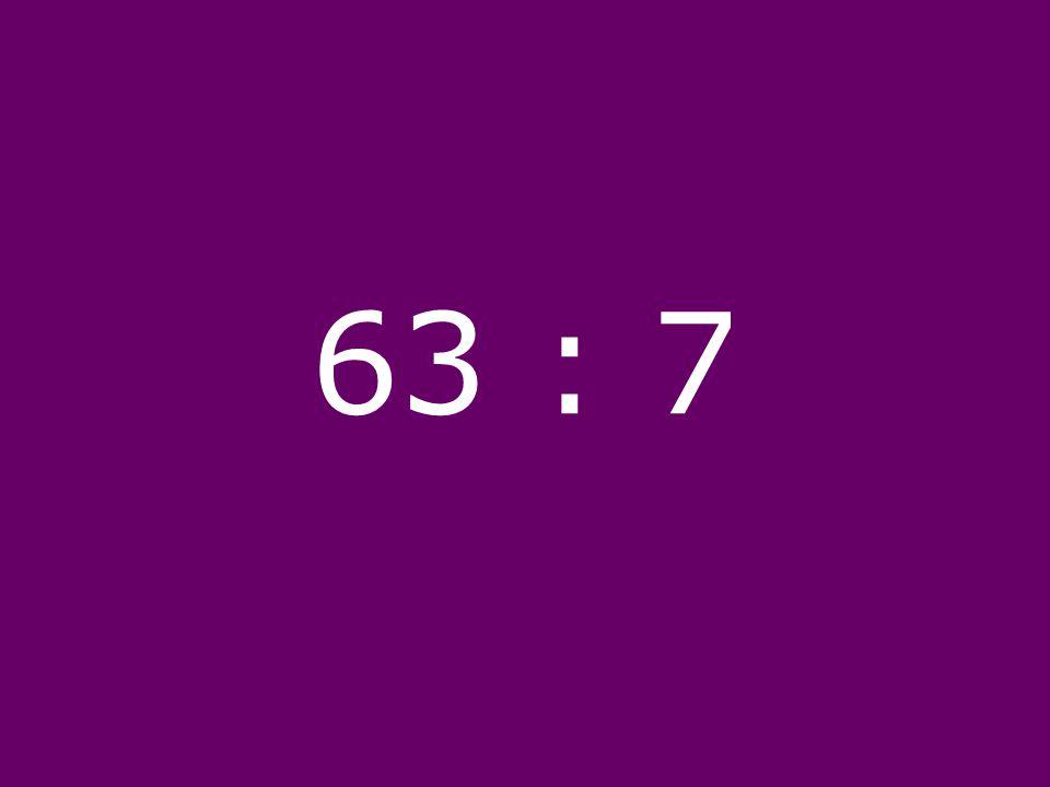 93 : 3