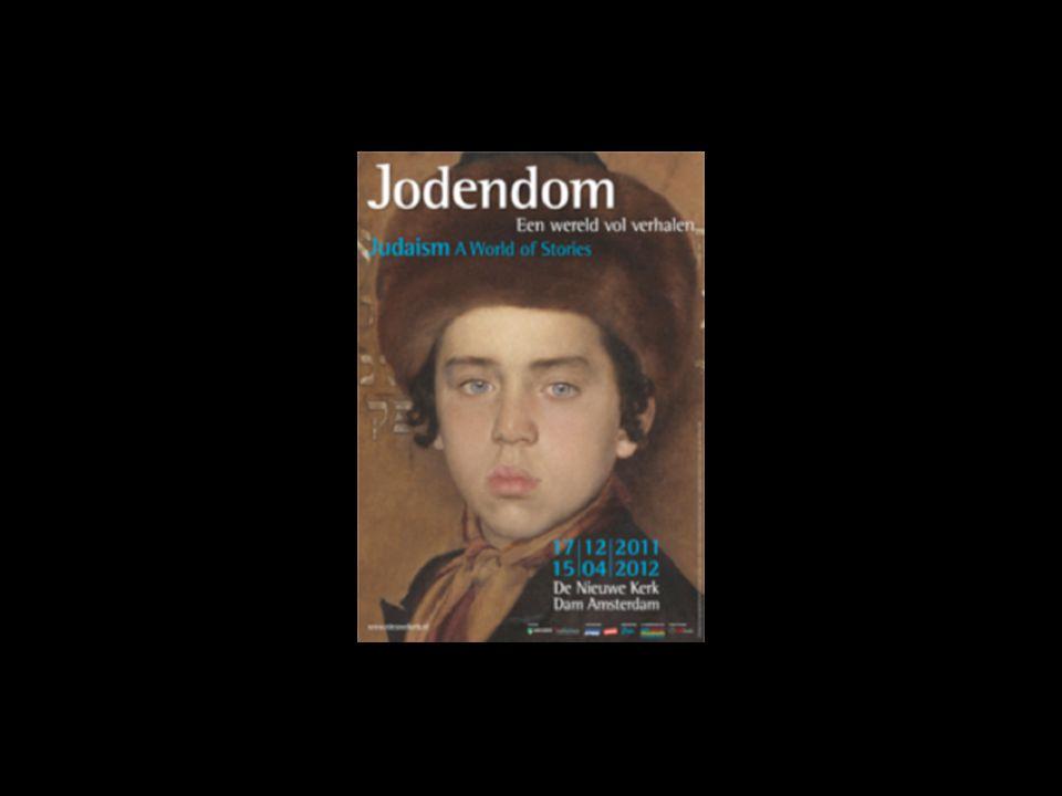 Spinoza Joodse exegeet.A.