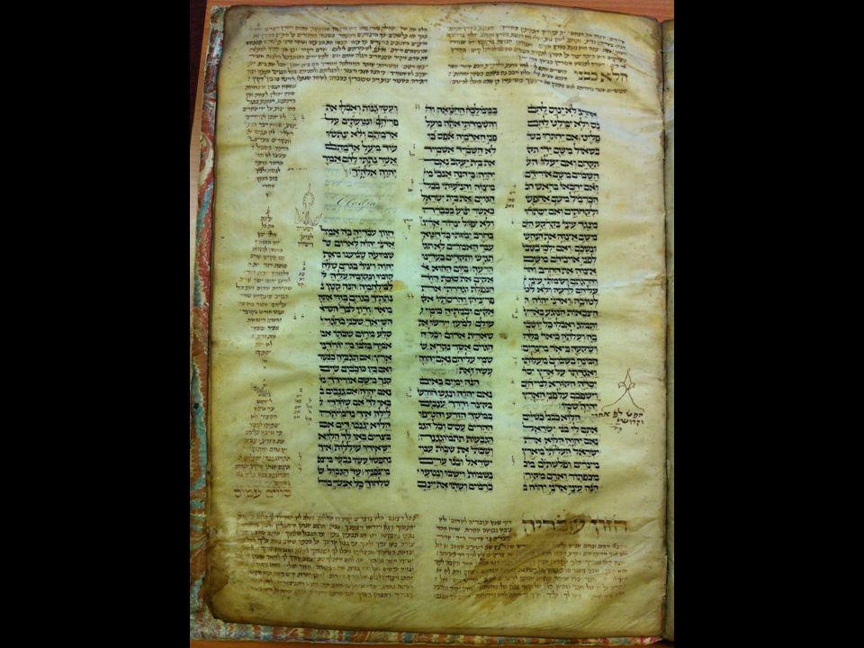 Spinoza en de rabbijnse traditie in de Nederlandse Republiek Spinoza Joodse filosoof.