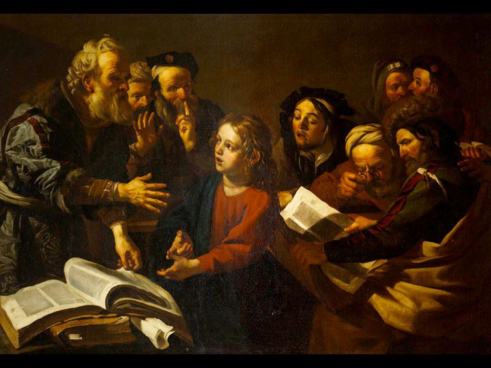 Spinoza en de rabbijnse traditie Hebreeuwse Bijbel: Torah + Nevi'im + Chetuvim = Tenach Rabbijnse commentaren: - Misjna (comm.