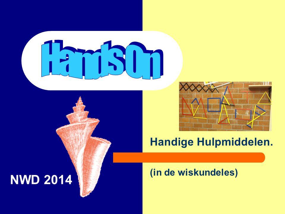 Digitaal materiaal verkrijgbaar via: http://tabor.teletop.nl Inlognaam = AenA Wachtwoord = AenA 12 Inlog