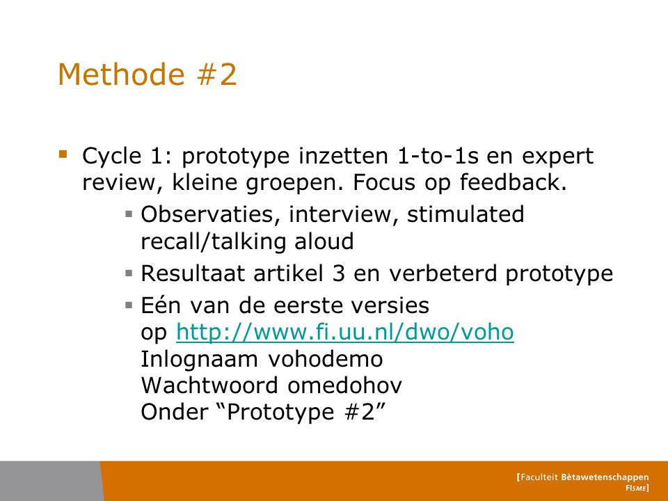 Voorbeeld screencam  Screencam prototype  HOOFDONDERZOEK\dudoc_sep2008\screencast 030908.htm HOOFDONDERZOEK\dudoc_sep2008\screencast 030908.htm