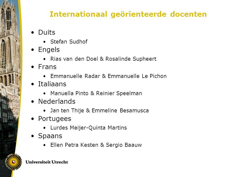Saskia Winkel wint scriptieprijs van Volkskrant / Duitslandinstituut 2011 Er is al veel geschreven is over interculturele marketing, maar dan vooral over culturele verschillen in consumptiegedrag en reclame.