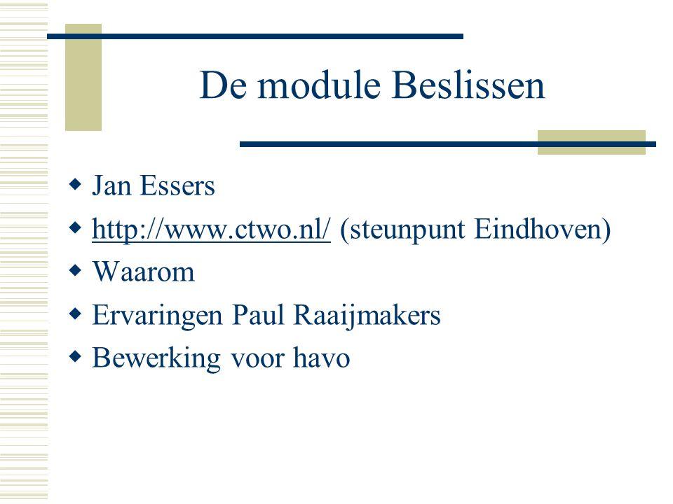 Afsluitende bijeenkomst Voorbereiding op VO school  Presentatie en poster gekozen onderwerp (indien mogelijk gekoppeld aan profielwerkstuk) Bijeenkom