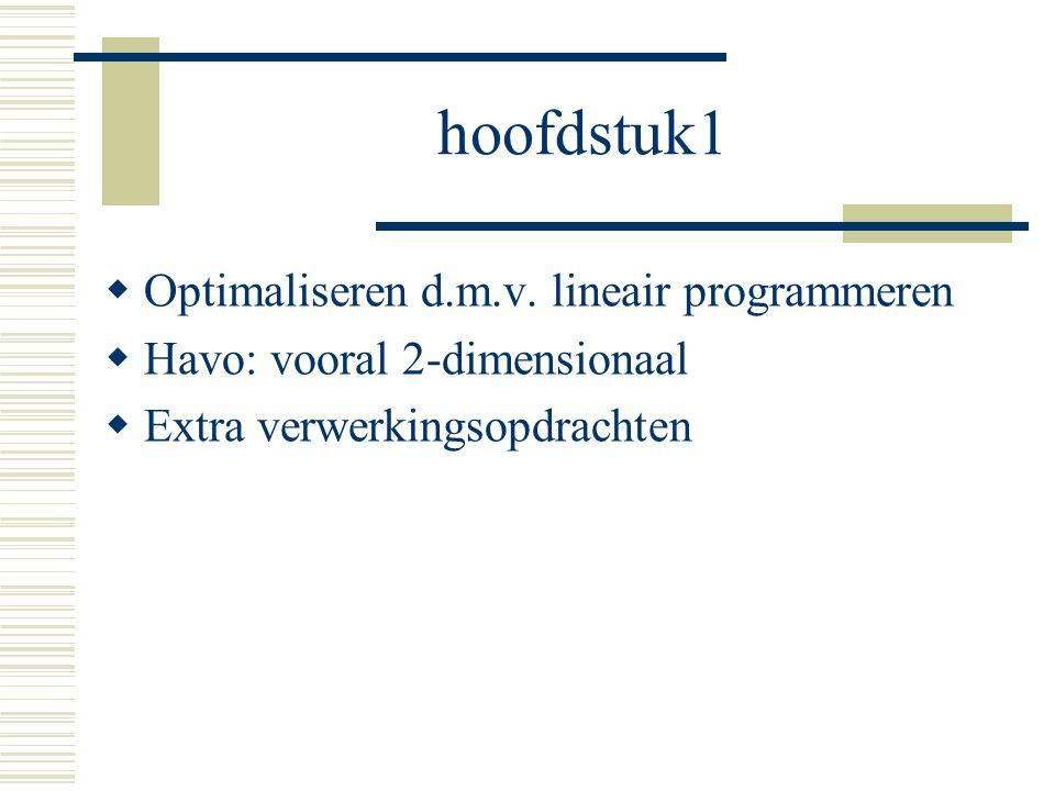 De module Beslissen  Jan Essers  http://www.ctwo.nl/ (steunpunt Eindhoven) http://www.ctwo.nl/  Waarom  Ervaringen Paul Raaijmakers  Bewerking vo