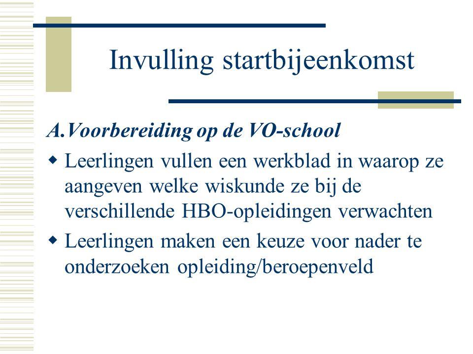 Nadere informatie  Lesmateriaal te vinden op www.ctwo.nlwww.ctwo.nl  Vragen over opzet wiskunde in technologie of regionaal steunpunt Beta-oost: m.s.kienhuis@saxion.nl m.s.kienhuis@saxion.nl  Vragen over invulling van de lessen Besliskunde op het VO: wrf@isendoorn.nl