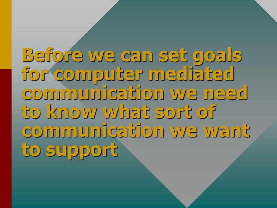 Besluit Technologie biedt mogelijkheden, maar geen oplossingenTechnologie biedt mogelijkheden, maar geen oplossingen Technologie maakt wel nieuwe moge