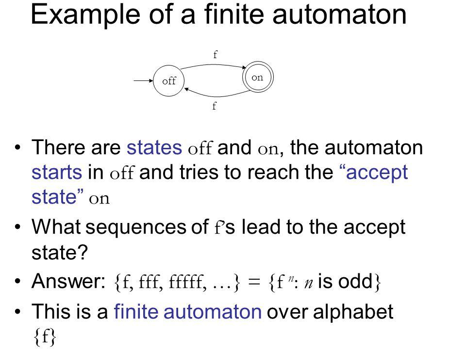 'Flapping' in Amerikaans Engels foneem /t/ flapping regel na een beklemtoonde klinker ( ) en voor een onbeklemtoonde klinker (V), is [dx] de allofoon voor de foneem /t/
