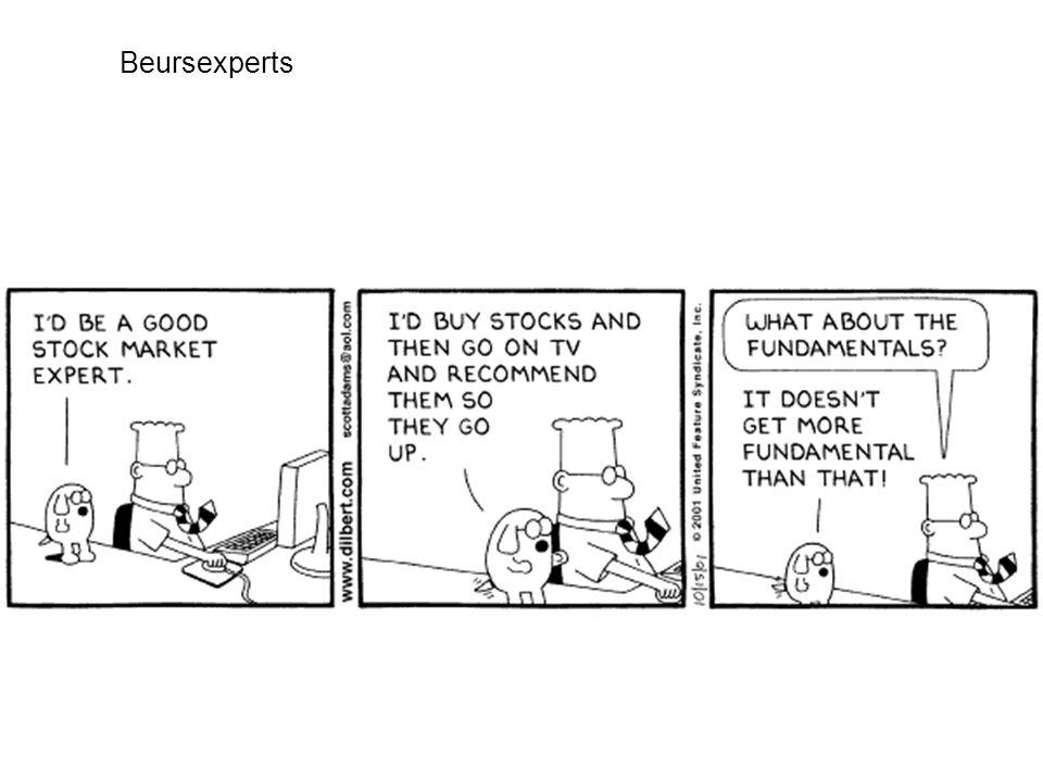 Beursexperts