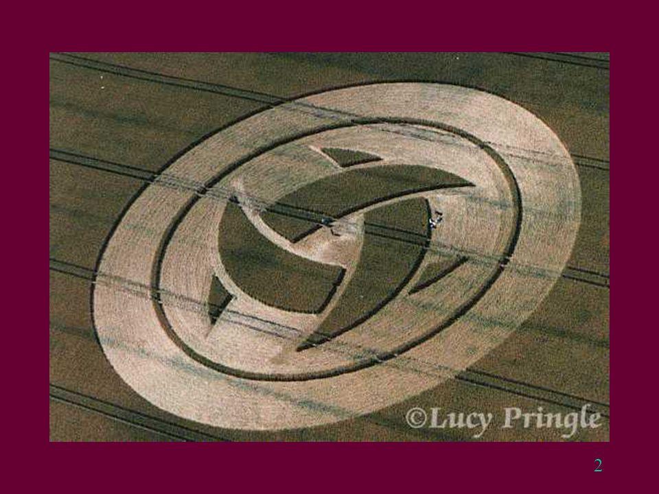 43 (Peitgen, The Beauty of Fractals 1986)