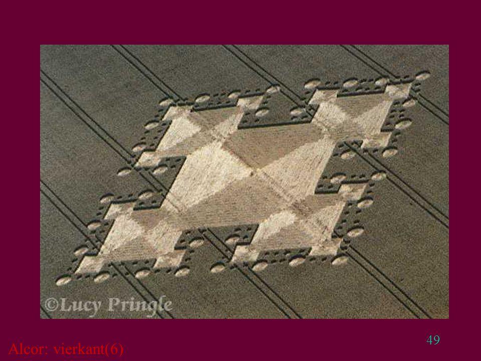 49 Alcor: vierkant(6)