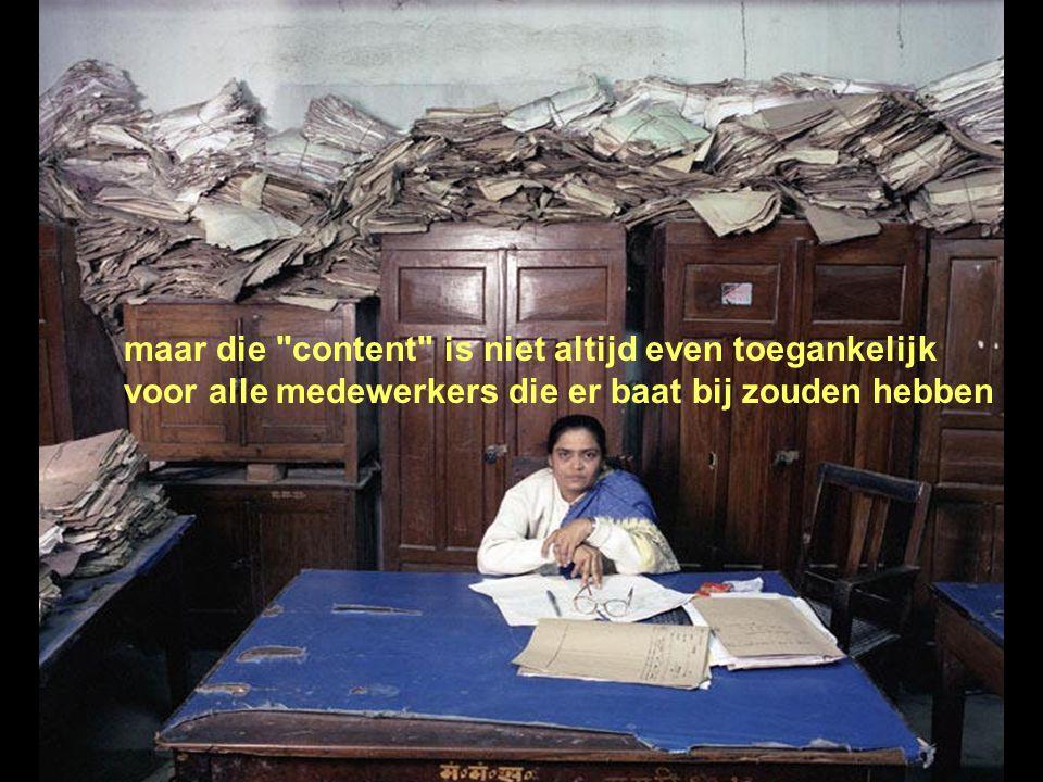 bijdrage van Boyd Hendriks PvE longlist con tent RFIshortlist PoCtest RfQ keuze © eric sieverts e.sieverts@library.uu.nl http://www.library.uu.nl/medew/it/eric