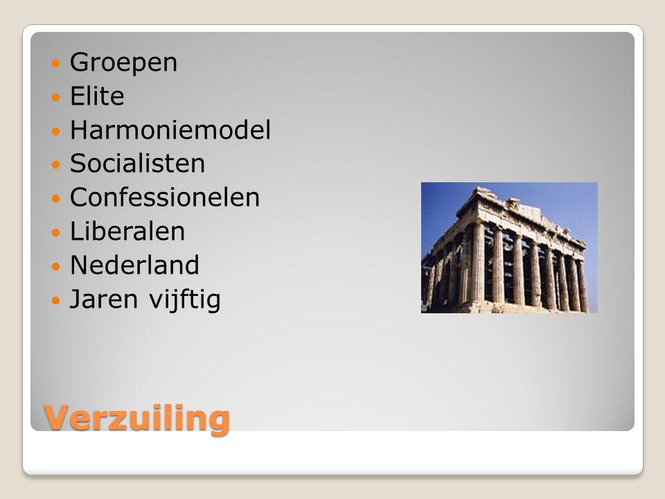Leraar 24 Verboden te zeggen: http://www.leraar24.nl/video/2336/werkvo rm-geschiedenis-verboden-te-zeggen