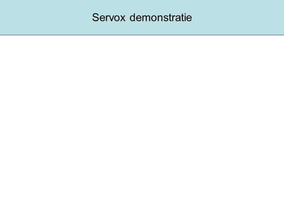 Een bewegingscyclys van de stemplooien 1gesloten 4openmoment 6maximaal open 8sluitingsmoment 10gesloten Let op de mucosa golf