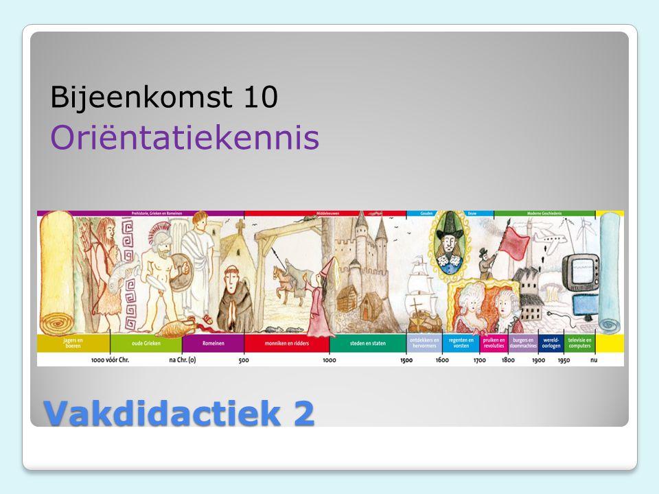 Zie www.uu.nl/geschiedenisendidactiek voorheen www2.ivlos.uu.nl/geschiedeniswww.uu.nl/geschiedenisendidactiek Gebruik een straat door de eeuwen heen…