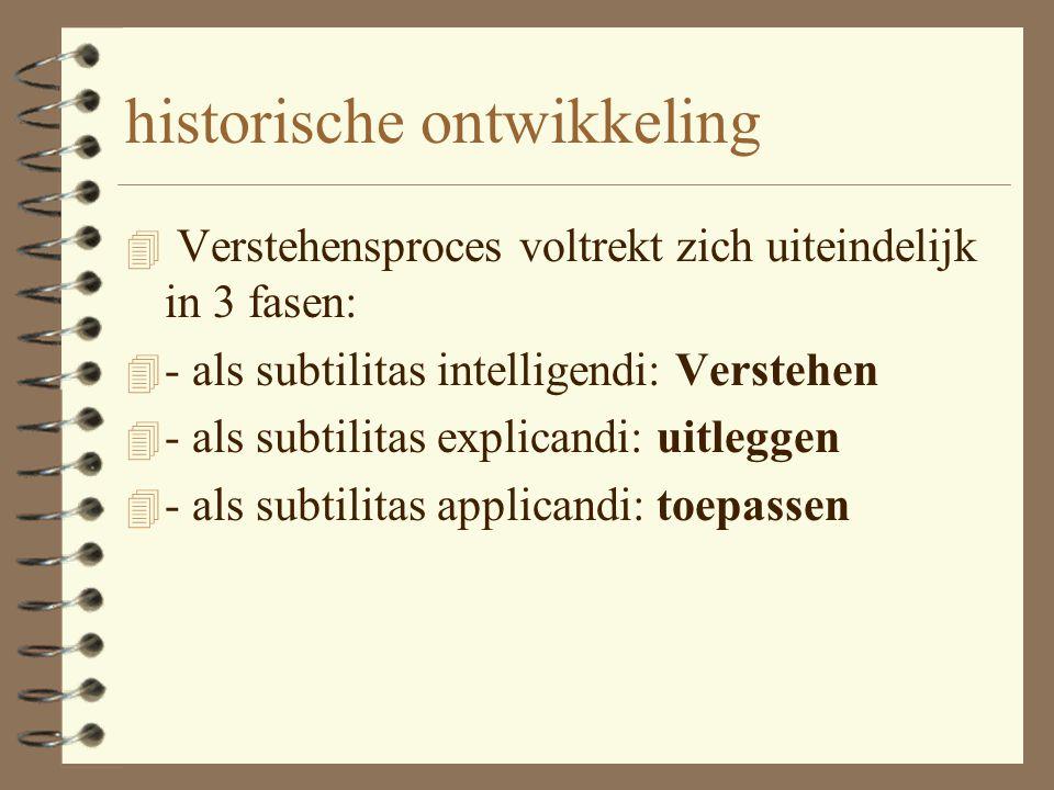 zinsverbanden 4 méér dan vertalen: 4 het overbrengen van de zin-samenhang uit een andere wereld in de eigen wereld