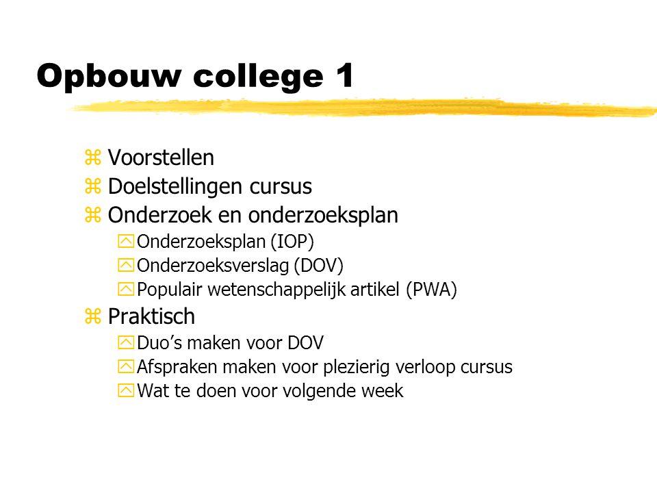 Onderzoeksplan (17) zVoorbeeld: zHoe en wanneer is het gebruik van het oud- Nederlandse sch in onbruik geraakt in verschillende regio's van Nederland.