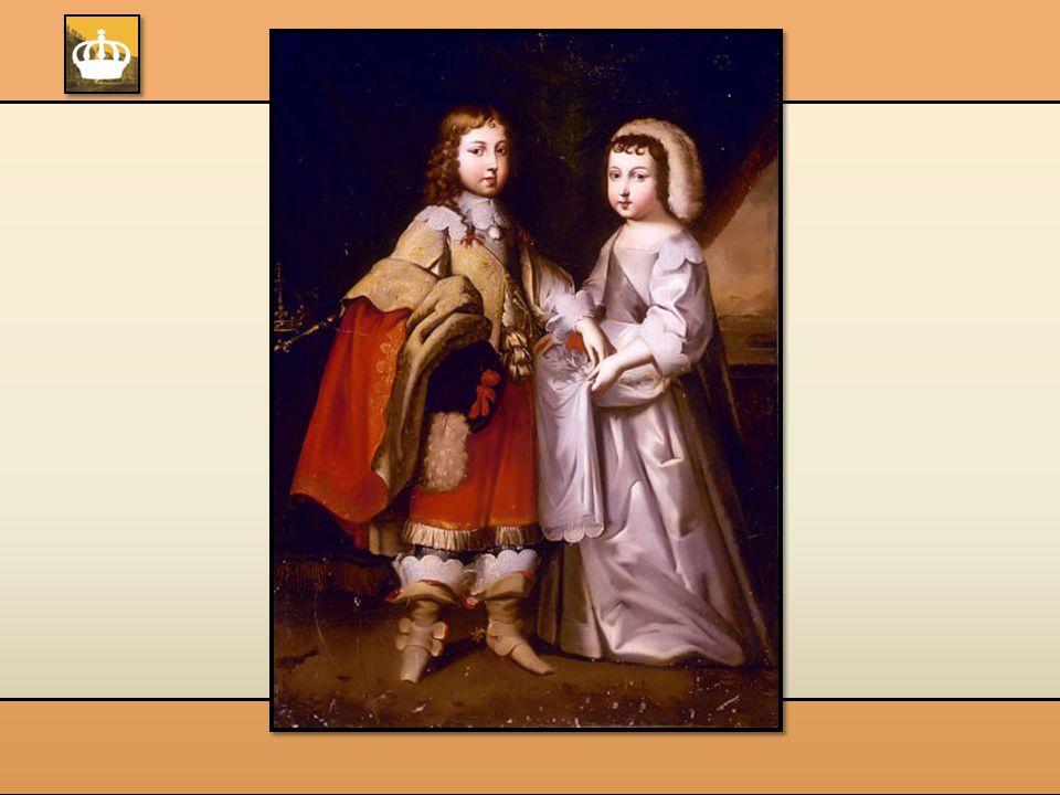 5 Maatregelen van Lodewijk XIV 1.Verkleinen macht adel en steden: Staten-Generaal 2.Ambtenaren houden toezicht op provincies 3.Hervormen leger 4.1685 'Edict van Nantes' weg 5.Economie: mercantilisme