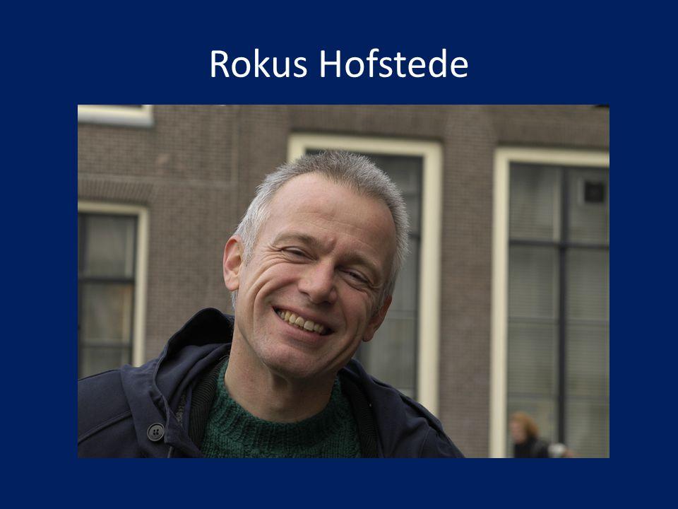 Habitus en opleiding Toegang tot het vertaalveld: - Mijn eerste gepubliceerde vertaling was Adolphe van Benjamin Constant [1998], voor Athenaeum-Polak & Van Gennep.