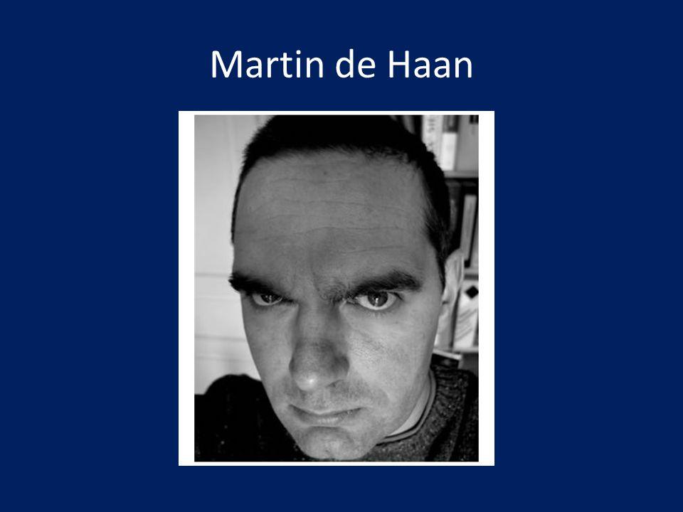 Habitus en loopbaan Socialisatie en opleiding: -Geboren op 10 oktober 1966 in Middelburg -Gymnasium -Franse taal en letterkunde, Leiden -Onderzoeker in opleiding -Woont sinds 2003 in Frankrijk