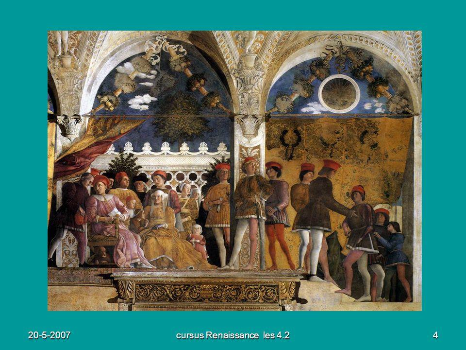 20-5-2007cursus Renaissance les 4.24