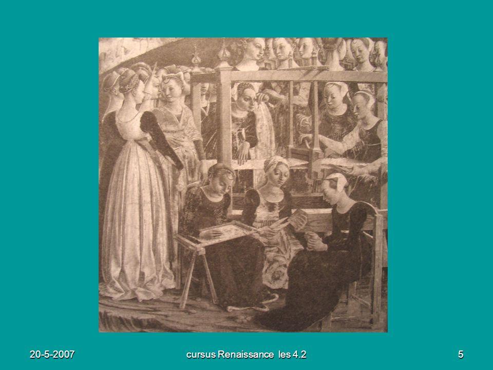 20-5-2007cursus Renaissance les 4.25