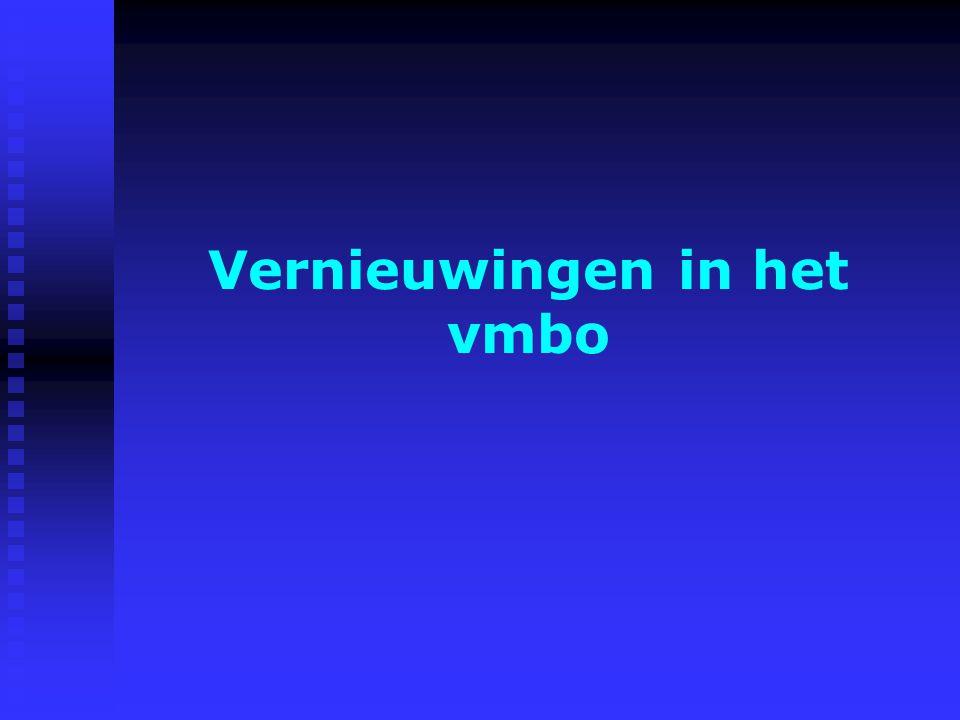 Voorbeelden n PrestatiesVader Rijn College Vader Rijn CollegeVader Rijn College n Vuurkorf PPT en foto's PPTfoto'sPPTfoto's n Kluisdeurtje Winst2site Winst2site n PrullenbakFilmpje n KozijnFilmpje n KokenObservaties Observaties n Steunlessenvb-les n Eigen voorbeelden ……