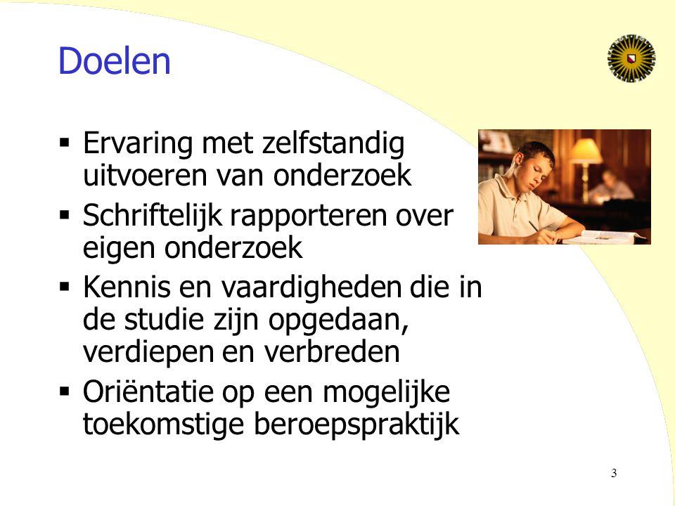 Rogier van Eijk VIDI 25 mei 200524 Project 2: Interface design Ontwerp van een elektronisch slaapdagboek