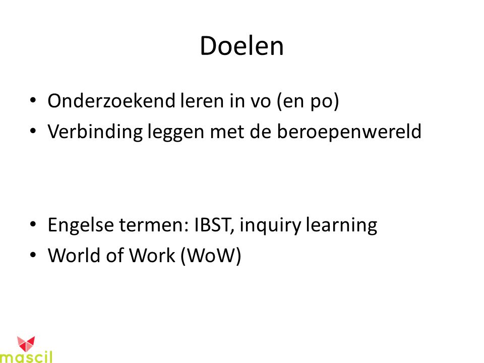 Medicijnspiegel wiskunde voorbeeld http://www.fisme.science.uu.nl/toepassingen/28001/