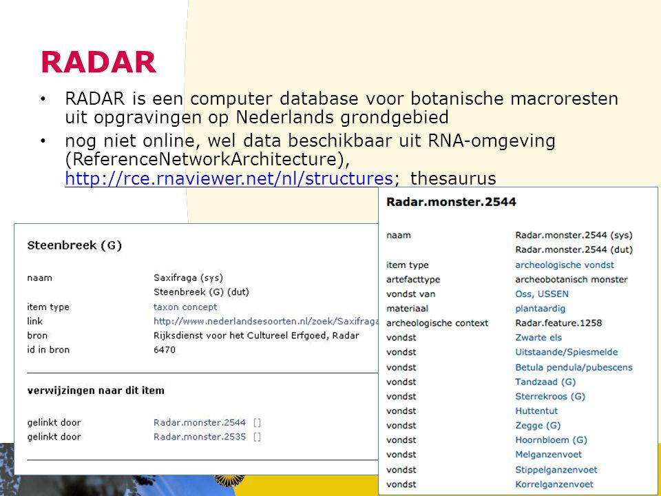 Monumentenregister Deze website bevat gegevens van alle monumenten in Nederland die door het Rijk zijn aangewezen als beschermd monument.