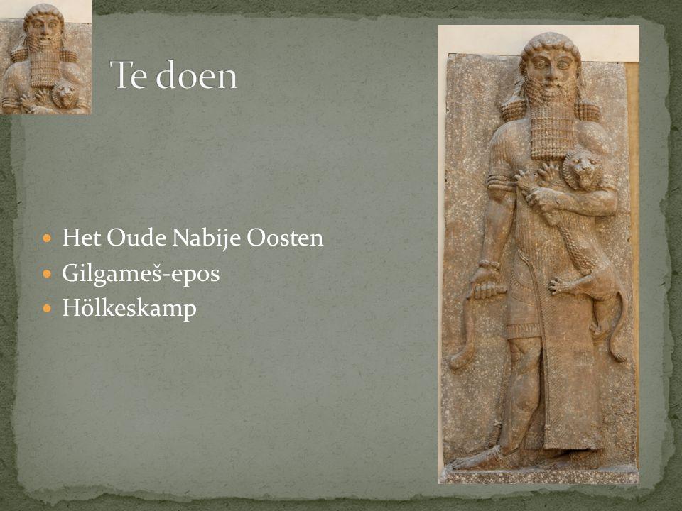 Reader: artikelen bronteksten Thema: 'Codificatie van de wet in archaïsch Griekenland' Voorbeeld: artikel Hölkeskamp Buste van Solon