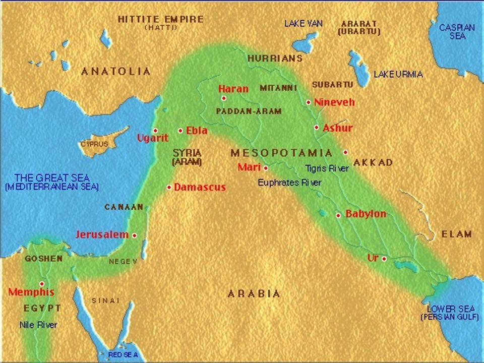 Archaïsche periode : c.750 v. Chr. – c. 500 v. Chr.