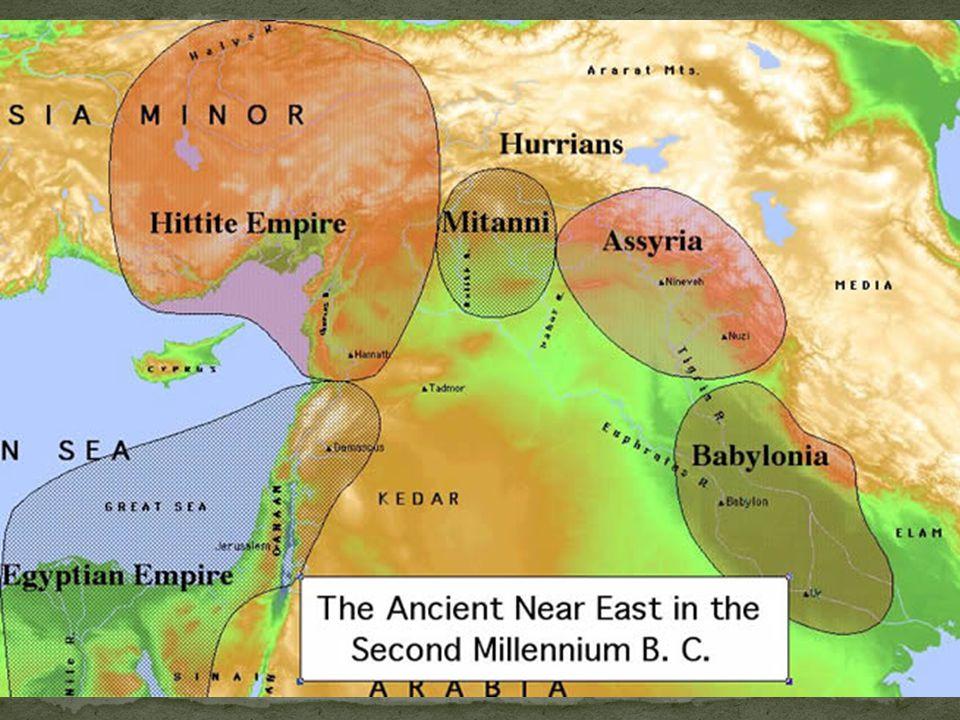 Schrift Kunst Religie Bestuur Et cetera… voorbeeld: Het Gilgame š- epos