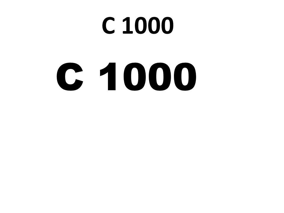Zakje frites en Kwadratisch verband O=ax^2