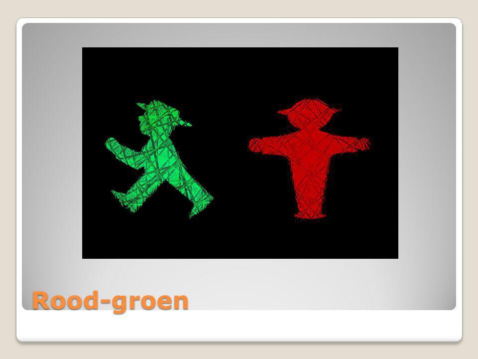 Rood-groen Wij hebben als sectie besloten een nieuwe methode in te voeren met het oog op het nieuwe examen Wij hebben dit school jaar een ander PTA in Vwo 4 dan vorig schooljaar Wij hebben een ander PTA voor Havo 4 gemaakt