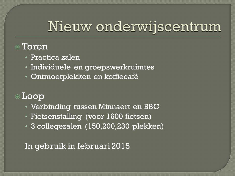  http://video.uu.nl/nl/videos/kanalen/fac ulteit-b%C3%A8tawetenschappen- faculteit-geneeskunde-faculteit- geowetenschappen/3d-film