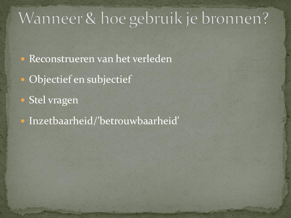 Vragen over boek of HC Behandelen opdracht uit werkboek Tekst week 2 Hölkeskamp Opbouw Samenvatting conclusies