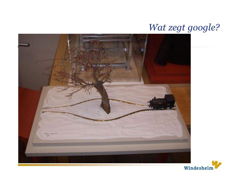 Wat zegt Van Dale.www.vandale.nl U hebt gezocht op het woord: logica.