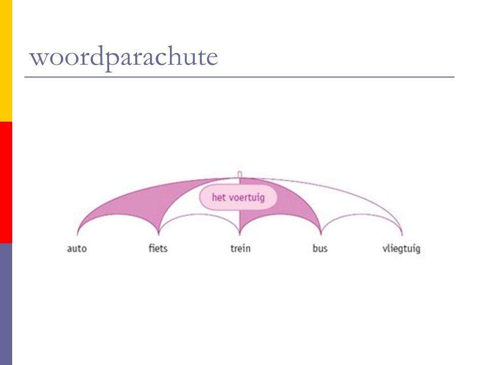 woordparachute